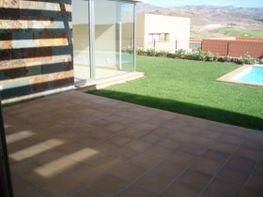 Villa en vendita en calle Salobre Golf, San Bartolomé de Tirajana - 14787407