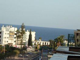 Apartamento en alquiler en calle Playa del Ingles, Playa del Ingles - 157395151