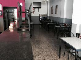Restaurante en alquiler en calle Menceyes, Vecindario - 193557352