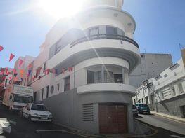 Casas Baratas En Santa Cruz De Tenerife Provincia Anuncios 51 Al