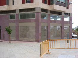 Commercial premises for rent in calle Alcalde Mandillo Tejera, Santa Cruz de Tenerife - 100719915