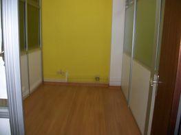 Oficina en alquiler en calle Bethencourt Alfonso, Santa Cruz de Tenerife - 201680132
