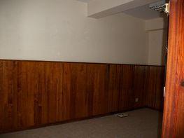 Oficina en alquiler en calle Bethencourt Alfonso, Santa Cruz de Tenerife - 201680162