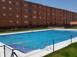 Flat for sale in calle Planeta Tierra, Parla Este in Parla - 412549672