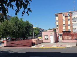 Garage for sale in calle Isabel Ii, Centro in Parla - 285211228
