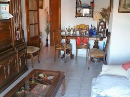 Flat for sale in calle Isabel Ii, Centro in Parla - 303473120