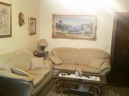 Flat for sale in calle Carlos V, Centro in Parla - 339114129