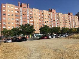Piso en venta en calle Estrelle Denebola, Parla Este en Parla - 330141835