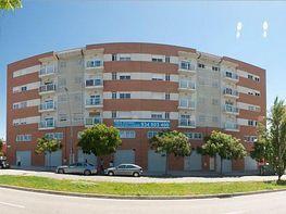 Piso en alquiler en calle Dolors, Manresa - 252334512