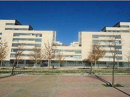 Piso en alquiler en calle Alameda del Valle, Villa de vallecas en Madrid - 346664549