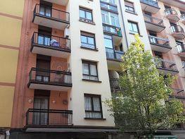 Pisos en pontika errenteria y alrededores yaencontre - Venta de pisos en donostia ...