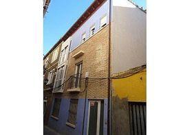 Piso en venta en calle Doña Petronila, Casco Antiguo en Huesca