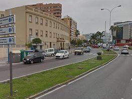 Piso en venta en calle Virgen del Carmen, El Rinconcillo en Algeciras