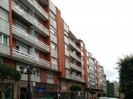 Piso en venta en calle Naranjo de Bulnes, Ciudad Naranco en Oviedo