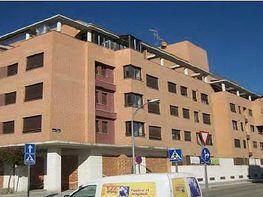Piso en venta en calle Gonzalo Torrente Ballester, Azuqueca de Henares