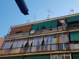 Piso en venta en calle Olvido, Almendrales en Madrid