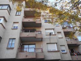 Piso en venta en calle Sant Jordiavcatalunya, Vendrell, El