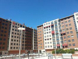 Piso en venta en calle Jose Luis Pecker, Ponferrada