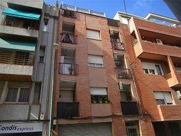 Piso en alquiler en Esplugues de Llobregat