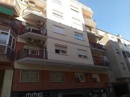 Piso en venta en calle Mossen Jacint Verdaguer, Cornellà de Llobregat