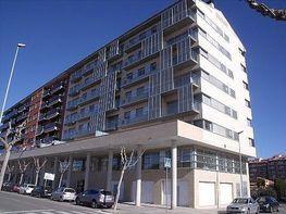 Piso en venta en calle Països Catalans, Balaguer