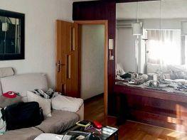 Piso en alquiler en calle Tomas Breton, Esplugues de Llobregat