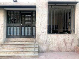 Piso en venta en calle De la Marina, Hospitalet de Llobregat, L