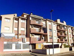 Piso en venta en calle Puerto Canda, Urrutias, Los