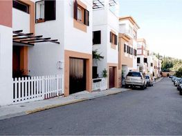 Chalet en venta en calle De Martos, Jaén