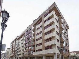 Piso en venta en calle Torrecerredo, Ciudad Naranco en Oviedo