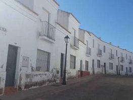 Chalet en venta en calle Encina, Cañaveral de León