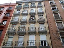 Piso en venta en calle Jorge Juan, Retiro en Madrid