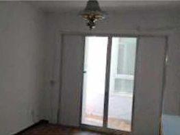 Pisos baratos en alquiler en pilar madrid y alrededores yaencontre - Alquiler de pisos baratos en fuenlabrada ...