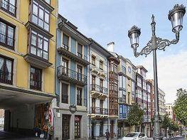 Piso en venta en calle Rosal, Casco Histórico en Oviedo
