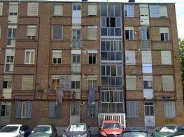 Piso en alquiler en calle San Juan de Mata, Aluche en Madrid