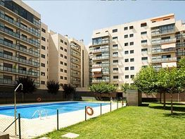 Piso en alquiler en calle Barcelona Esc G, Barbera del Vallès