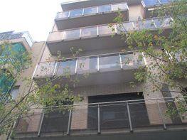 Piso en alquiler en calle Cordelles y Sant Salvador, Centre - Cordelles en Cerda
