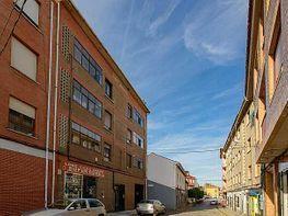Piso en venta en calle San Roque, Santo Domingo en Oviedo