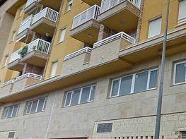 Piso en venta en Molina de Segura ciudad en Molina de Segura