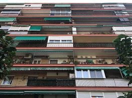 Piso en alquiler en calle Higueral, Fuenlabrada