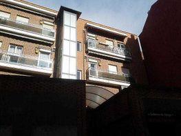 Piso en alquiler en Carabanchel en Madrid