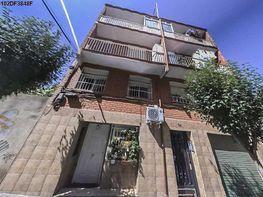 Piso en alquiler en Progrés-Pep Ventura en Badalona