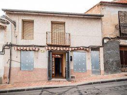 Chalet en venta en calle Pizarro, Molina de Segura ciudad en Molina de Segura