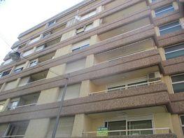 Piso en venta en edificio Margall Margall, Lleida