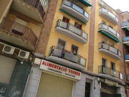 Piso en venta en calle San Genis Bertran, Lleida