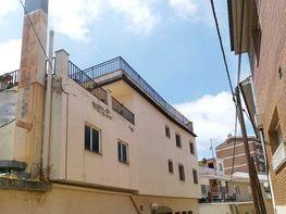 Chalet en venta en calle Raureda, Sant Climent de Llobregat