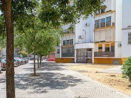 Piso en venta en calle Gavilanes Los, Juan XXIII en Sevilla
