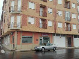 Piso en venta en Bañeza (La)