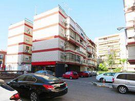 Piso en venta en carretera De Carmona, Fontanal en Sevilla