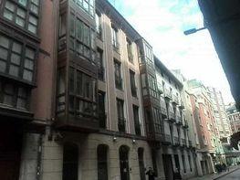 Piso en venta en Centro en Valladolid